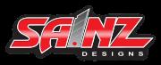 Sainz Designs